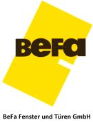 BeFa_Logo